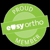 easyortho-member-200