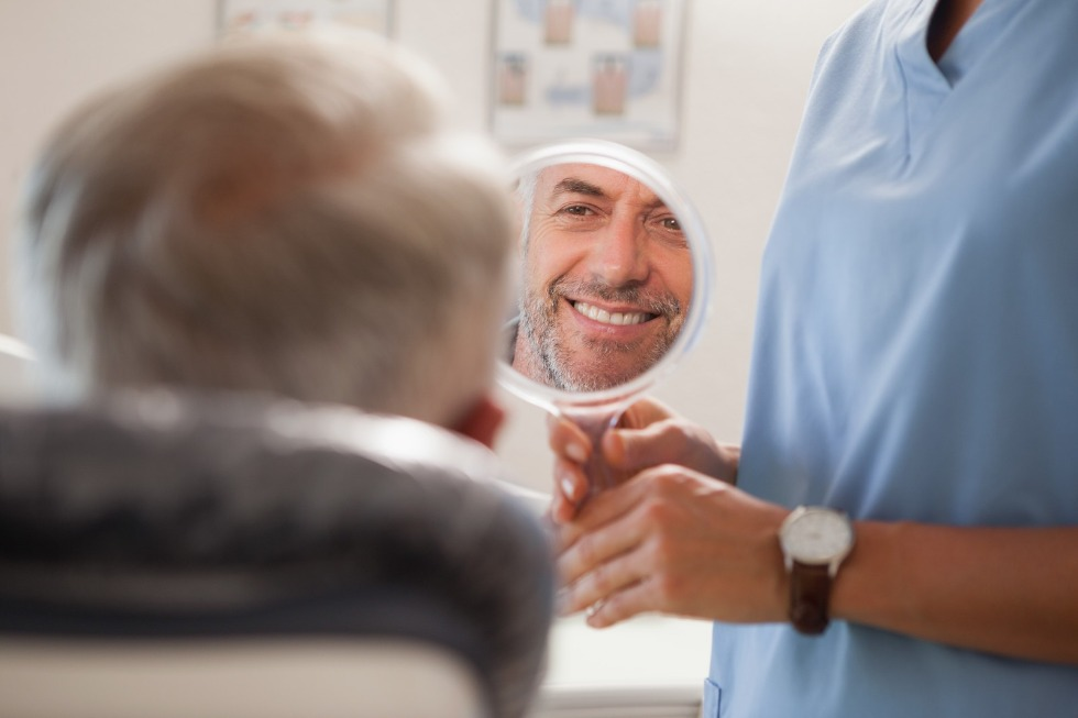 some-lesser-known-benefits-of-cosmetic-dentistry